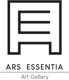 logo-ARS-ESSENTIA.png