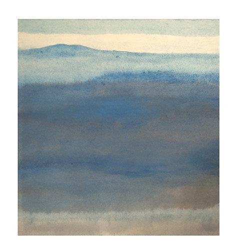 """""""Landscape N°58"""" par TAN Jian-Chung"""