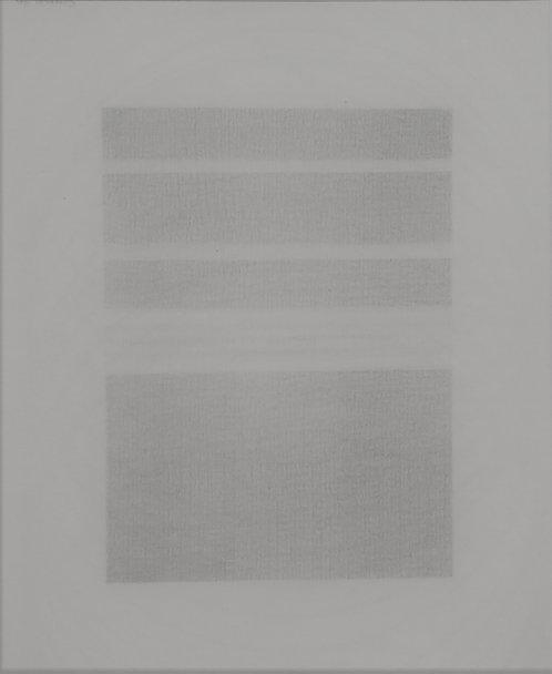 """""""Sans titre"""" par Romano Zanotti"""