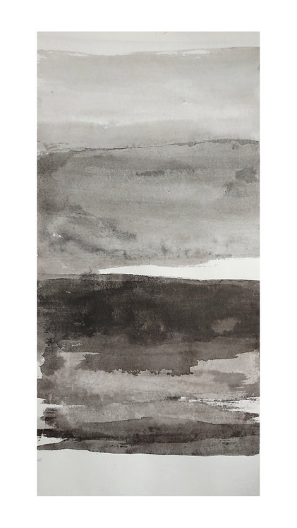 """""""Landscape N°65"""" par TAN Jian-Chung"""