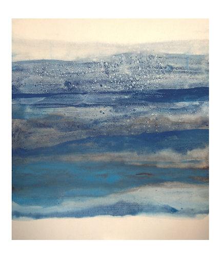 """""""Landscape N°60"""" par TAN Jian-Chung"""
