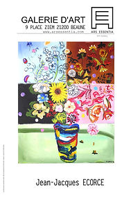 modele aff JJecorce-page001.jpeg