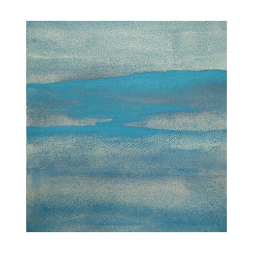 """Serenity N°27"" par TAN Jian-Chung"