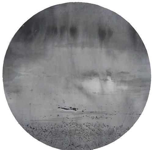 """Espace infini N°10"" par TAN Jian-Chung"