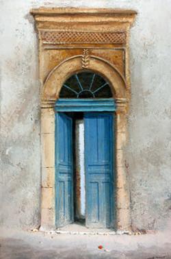 Porte S Braud