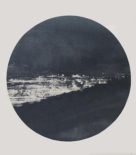 """Rythme naturel N°5"" par TAN Jian-Chung"