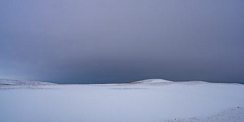 """Islande 116"" par Gilles Morteveille"