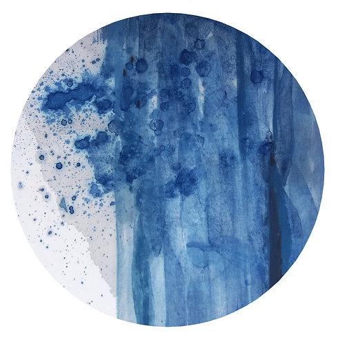 """Water n° 5"" par TAN Jian-Chung"