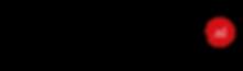 Logo_Wallpics_Tekengebied 1.png