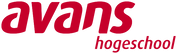 Avans_Hogeschool_Logo.svg.png