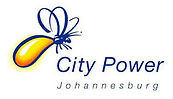 citypower.jpeg