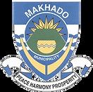 Makhado_CoA.png