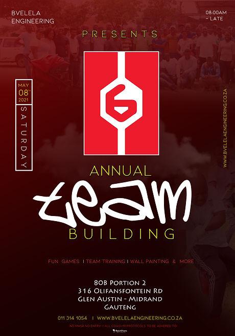 Bvelela Engineering Team Building.jpg