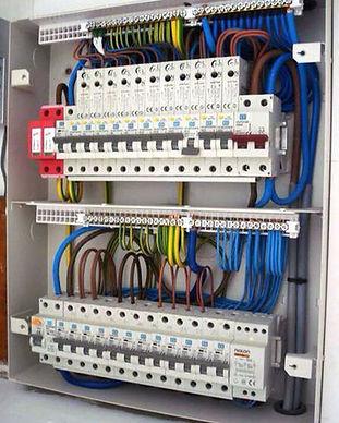 Electrical-Reticulation.jpg