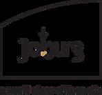Joburg-logo-D5EB74DA24-seeklogo.com.png