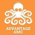 advantage.png