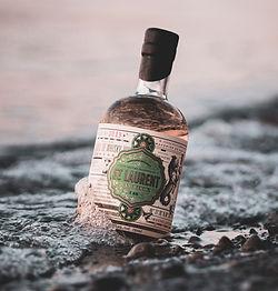 DistillerieduStLaurent-1.jpg