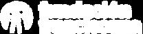 logo-2019-blanco-con-fondo-transparente.