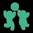 icono-participantes.png