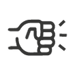 iconos PNG-06.png