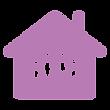 icono-hogar.png