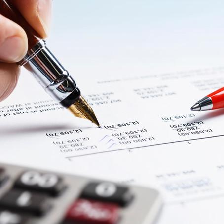 cómo deducir tu donación del impuesto a las ganancias
