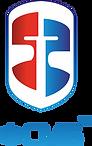 logo_FSMB_TM.png