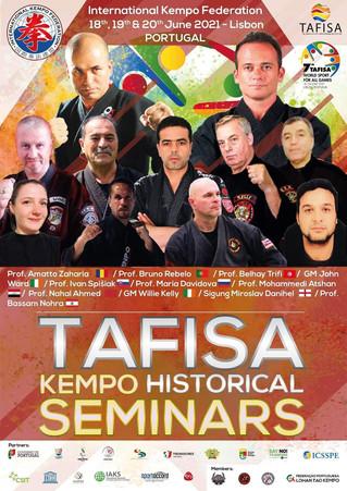 18-20 июня 2021 в Лиссабоне в ПОРТУГАЛИИ состоится ОТКРЫТЫЙ КУБОК МИРА по СМБ!!!!!