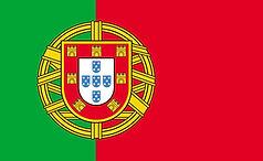 portugal-flag-194-p.jpg
