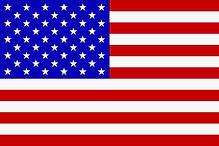 flag-us.jpg