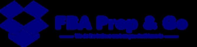 FBA Logo.png
