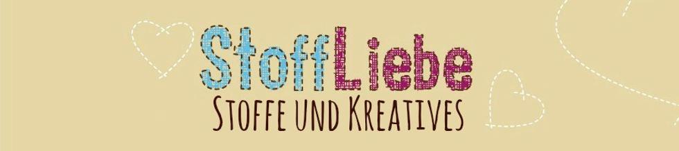 StoffLiebe der Stoffladen in Bad Reichenhall bietet Dir tolle Baumwoll- und Jerseystoffe für Kinder und Erwachsene!