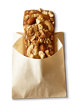 ナッツのドーナツ 袋入り.png