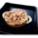 6.おいしいピザのできあがり