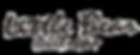 リトルベア ロゴ.png