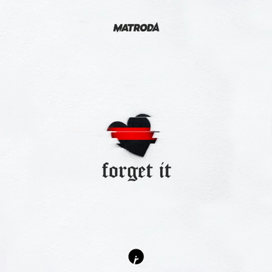"Matroda Drops Catchy New Future House Track ""Forget It"""