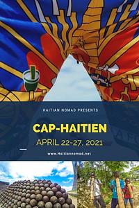 Haiti April 21.PNG