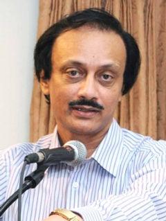 Shankar Mohan 2.jpg
