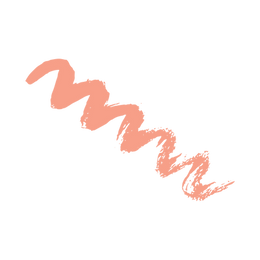 Squiggle_Pink.png