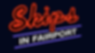 skips in fairport logo (1).png