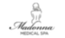 Final logo Med Spa.png