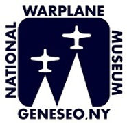 NWM logo small.jpg