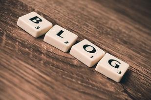 blog-content-marketing-icon-262508.jpg
