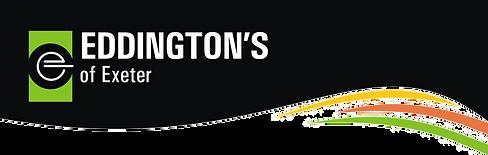 eddingtons_logo.png
