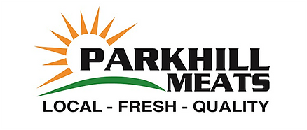 Parkhill Meats.png
