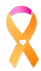 logo-transp-prevencionsuicidio.png