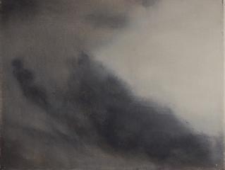 atmosferics 7/14