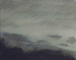 nuria ruano_atmosfericos (7)
