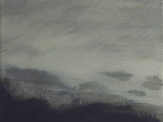 atmosferic 1/14