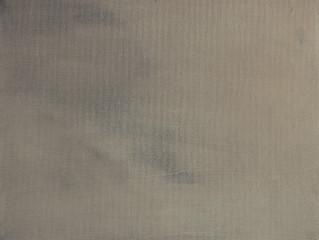 atmosferics 9/14